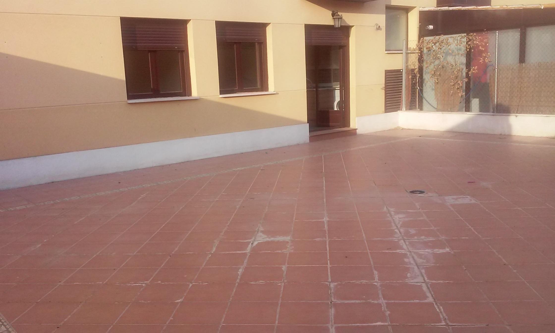 Bienvenidos a ifamisa tu inmobiliaria en madrid for Alquiler pisos madrid