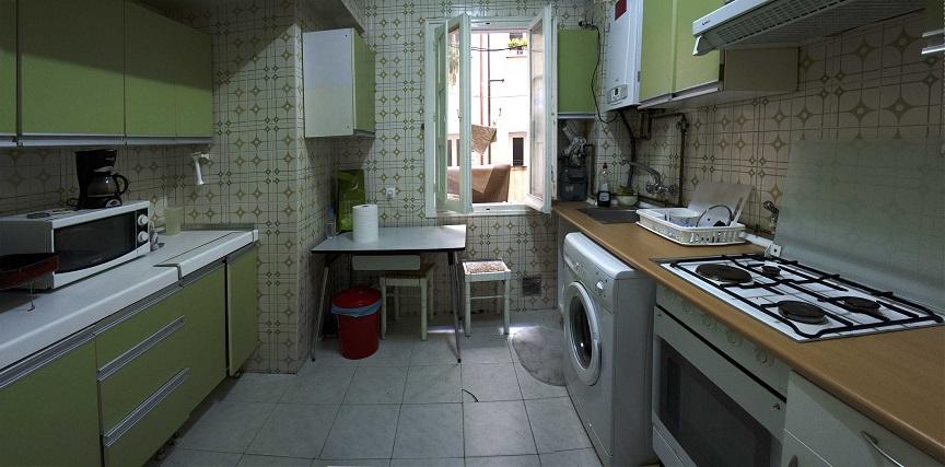Bienvenidos a ifamisa tu inmobiliaria en madrid - Alquiler piso zona retiro ...