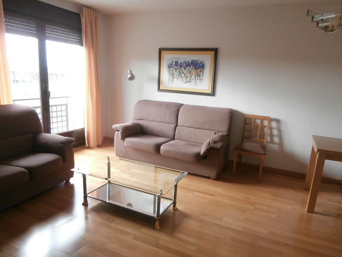Alquiler pisos baratos aranjuez fabulous alquiler pisos baratos aranjuez with alquiler pisos - Alquiler de pisos en madrid baratos ...