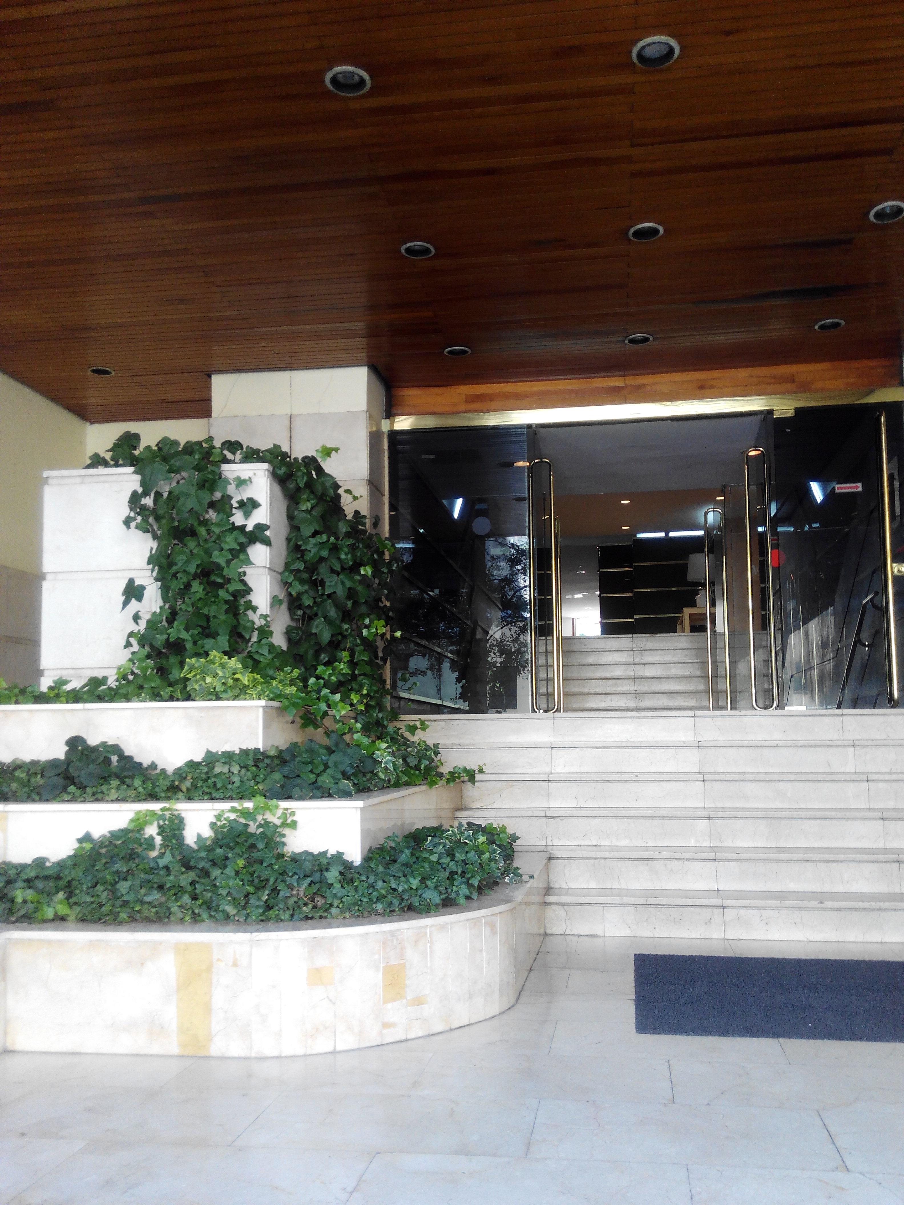 Alquiler magnifico piso en Chamberi