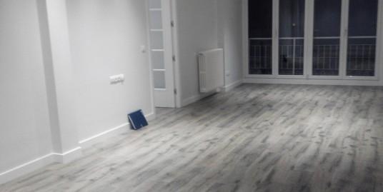 Alquiler piso 3 dormitorios en Chamberí – Madrid