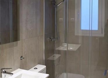 Apartamento recién reformado en C/ Santa Engracia – Madrid