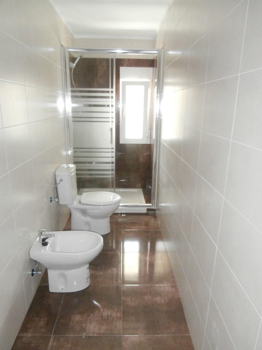 Venta de piso 2 habitaciones zona centro en Aranjuez (Madrid)