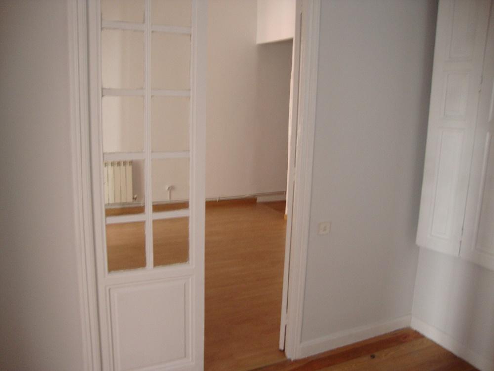 Alquiler piso de 5 dormitorios en C. Cardenal Cisneros – Madrid