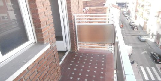 Venta piso en zona Prosperidad – Madrid