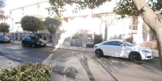 Venta Chalet en zona Palomitas – Aranjuez (Madrid)
