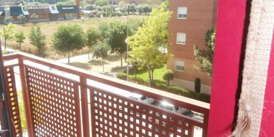 Venta de Piso 3 dormitorios con dos Plazas de Garaje – Aranjuez (Madrid)