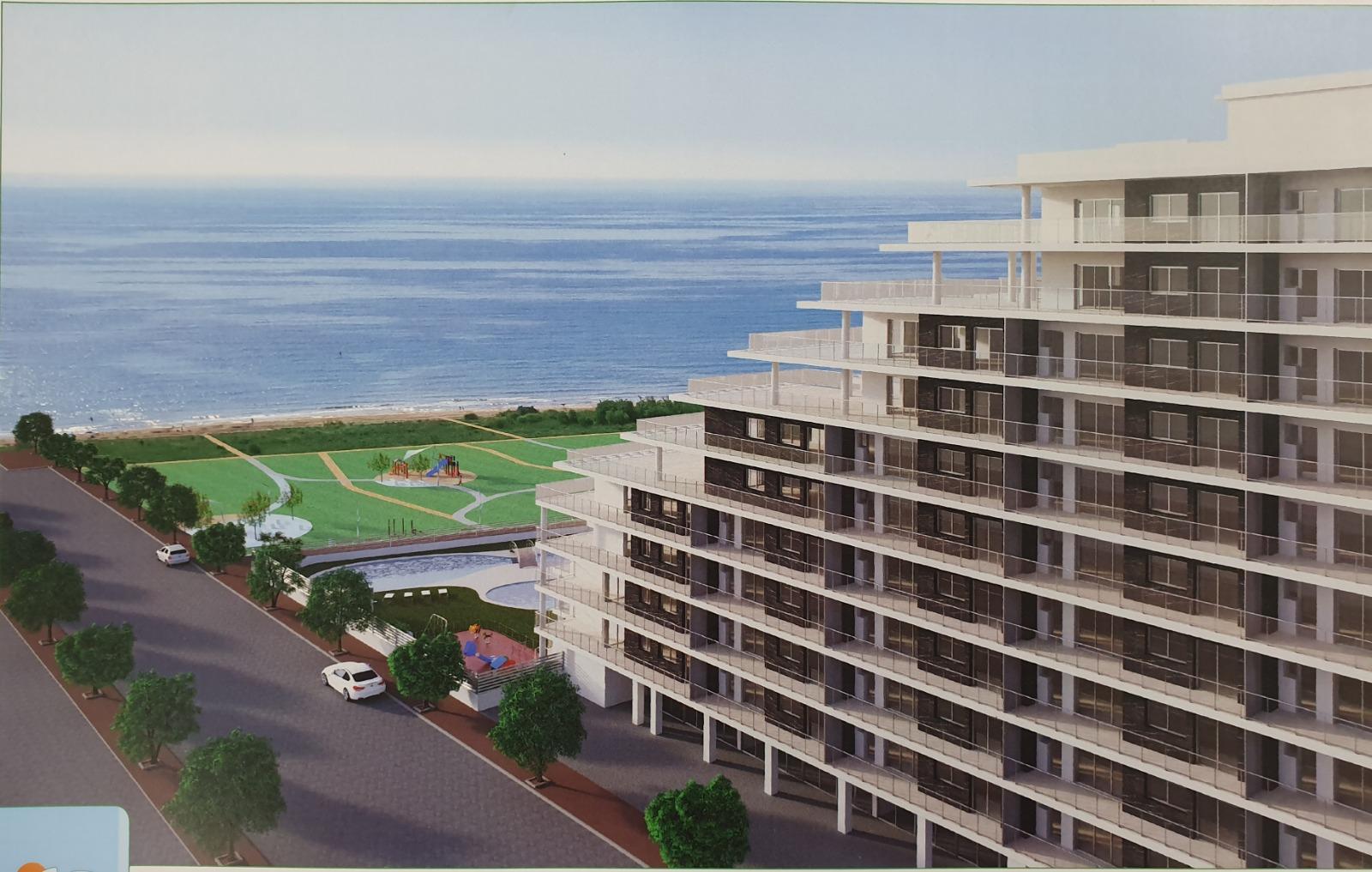 Venta apartamentos en Marina d'OR – Oropesa del Mar