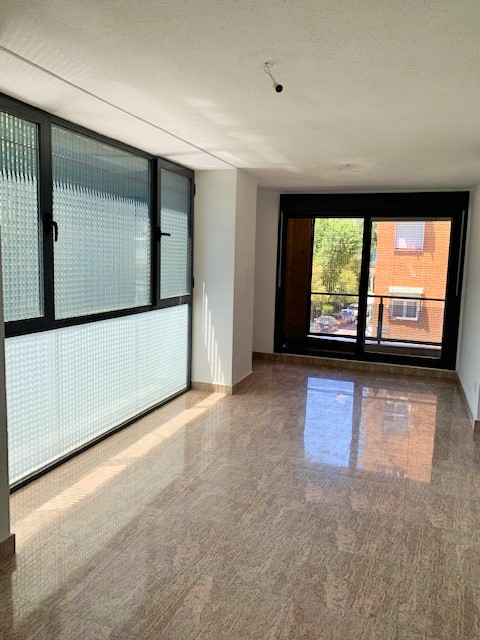 Piso de 2 dormitorios en zona centro de Aranjuez con ascensor