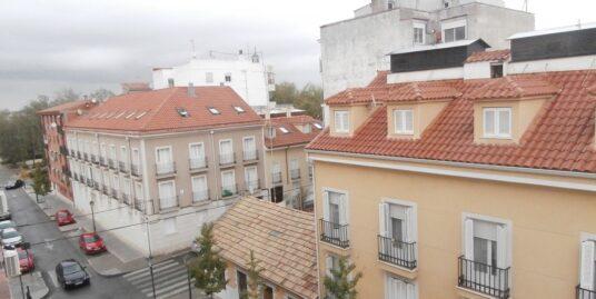 Piso de 3 dormitorios en zona centro de Aranjuez