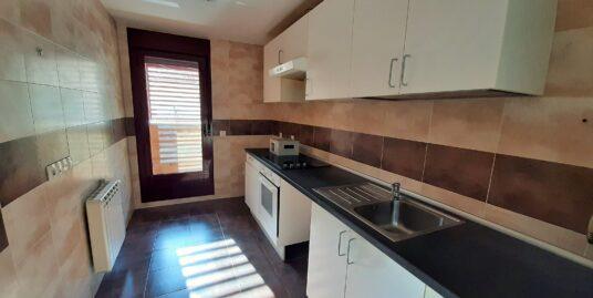 Apartamento en Ciempozuelos con cocina independiente