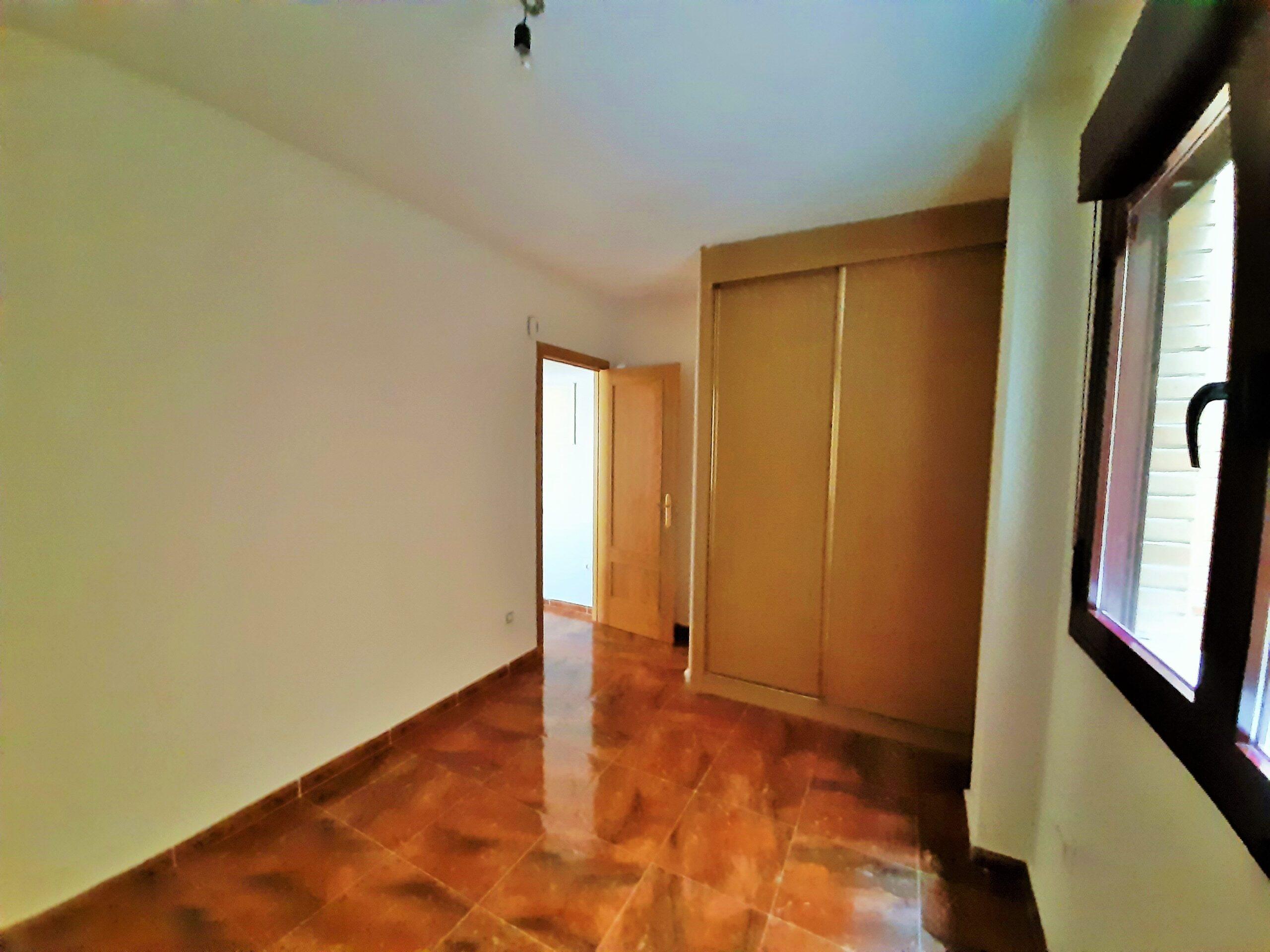 Apartamento en Ciempozuelos zona centro