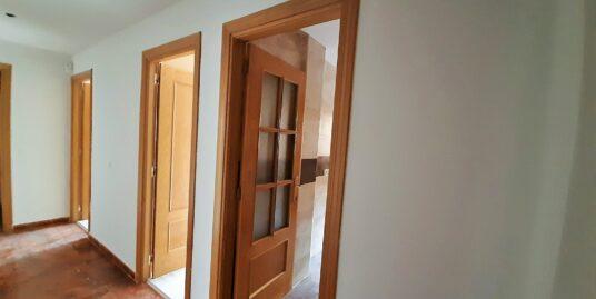 Venta piso en Ciempozuelos de 2 dormitorios con ascensor