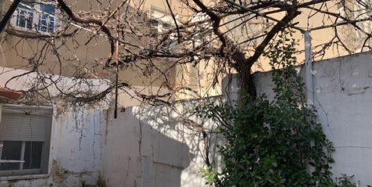Venta Terreno en zona centro de Aranjuez para Residencial en Altura
